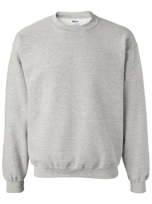 NHR Crew Sweatshirt