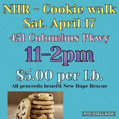 Cookie Walk.jpg