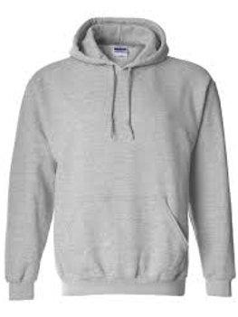NHR Hoodie Sweatshirt