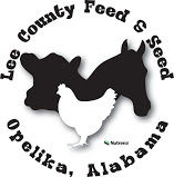 Lee County Feed and Seed.jpg