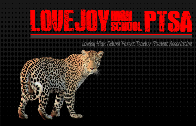 LJ-hs-PTSA-site-banner