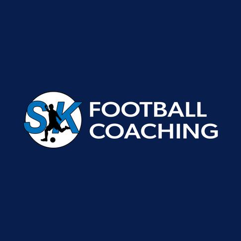 We have got a new website!