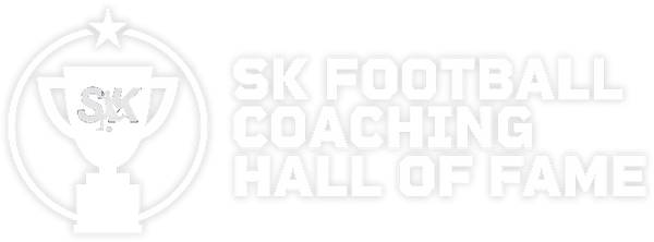 SK FOOTBALL COACHING HALL OF FAME.png