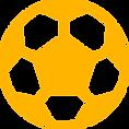 Football 2.png