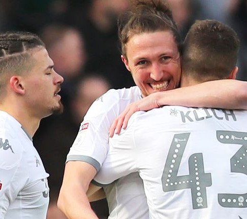8 Reasons Why the Championship is England's Best League Right Now