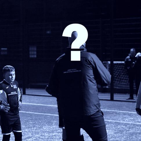 QUIZ: Which SKFC Coach Are You?