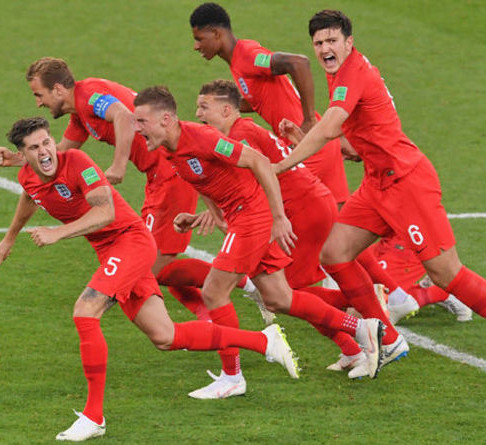 5 Reasons Why the Nations League Will Be Better than the World Cup