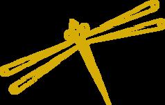 libellule-JAUNE-fond-blanc.png