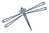 libellule-BLEU-fond-blanc.png