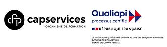 logo_cap-services_qualiopi.png