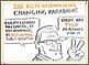 Fundamentación del aprendizaje cooperativo