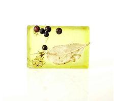 olive oil soap.jpg