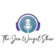 Jen Weigel Show.jpg
