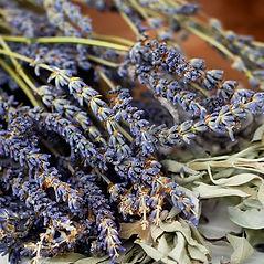 white-sage-lavender-FO-web.jpg