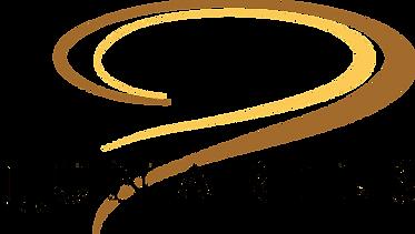 Lunaries_Logo-White-150dpi.png