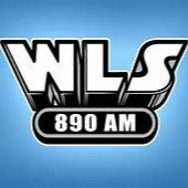 WLS%20Radio_edited.jpg