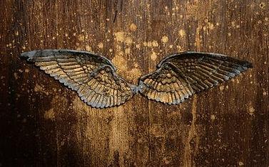 fallen-angel-1404969.jpg