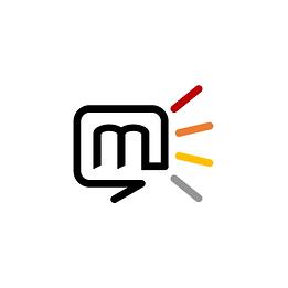 Mailoop