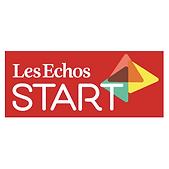 """""""Bien-être au travail : 4 startups très prometteuses"""""""