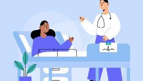 Libheros : un partenaire pour la santé en entreprise