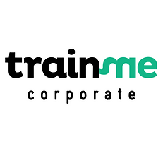 Trainme.png