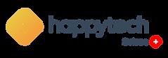 happytech-swiss.png