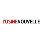 """""""[Tribune] Quatre actions pour optimiser la sécurité au travail… Et donc la productivité des entreprises"""""""