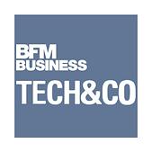 """""""Le mouvement happytech oeuvre à remettre l'humain au cœur de l'entreprise"""""""