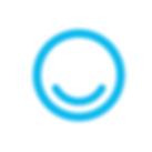 Capture d'écran 2020-03-27 à 15.44.26.pn