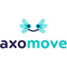 Axomove.png