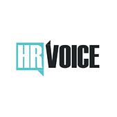 L'intelligence artificielle au service du bien-être au travail