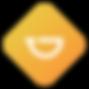 logo_happytech_2048.png