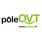 logo-VanO-fondtransparent-19053018.png