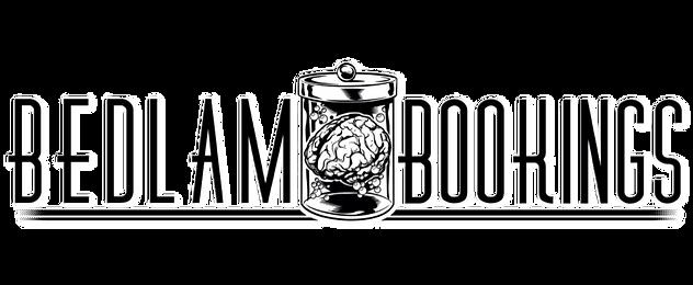 Bedlam Bookings Website Logo.png