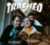 TRASHED.jpg