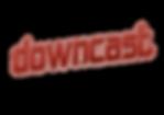 downcast Logo.PNG