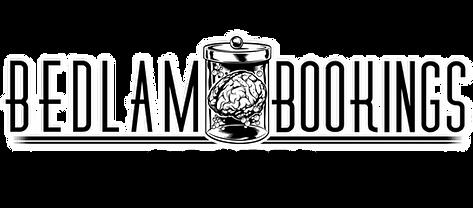 Bedlam Bookings Roster Logo.png