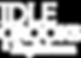 Logo Bold White (2).png