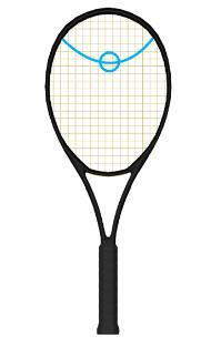 tennisschlaeger-sweetspot-vibraspot1.png