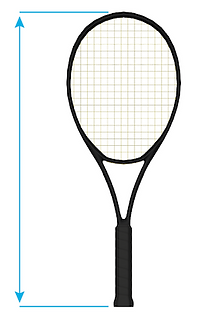 tennisschlaeger-laenge.png
