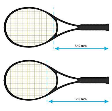 tennisschlaeger-balance-mm.png