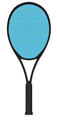tennisschlaeger-kopfgroesse.png
