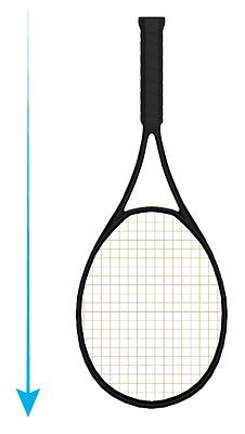 tennisschlaeger-gesamtgewicht-spueren.pn
