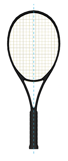 tennisschlaeger-rotationsachse.png
