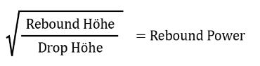 formel-berechnung-rebound-power.png