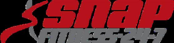 SnapFitness_Logo_edited.png