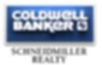 CBSR-Logo-250W.png