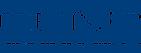 logo_cenp.png