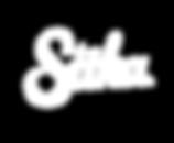 Sitka_Logotype_White.png