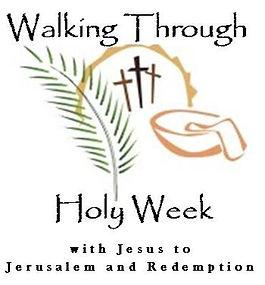 Walking with Jesus to Redemption.jpg
